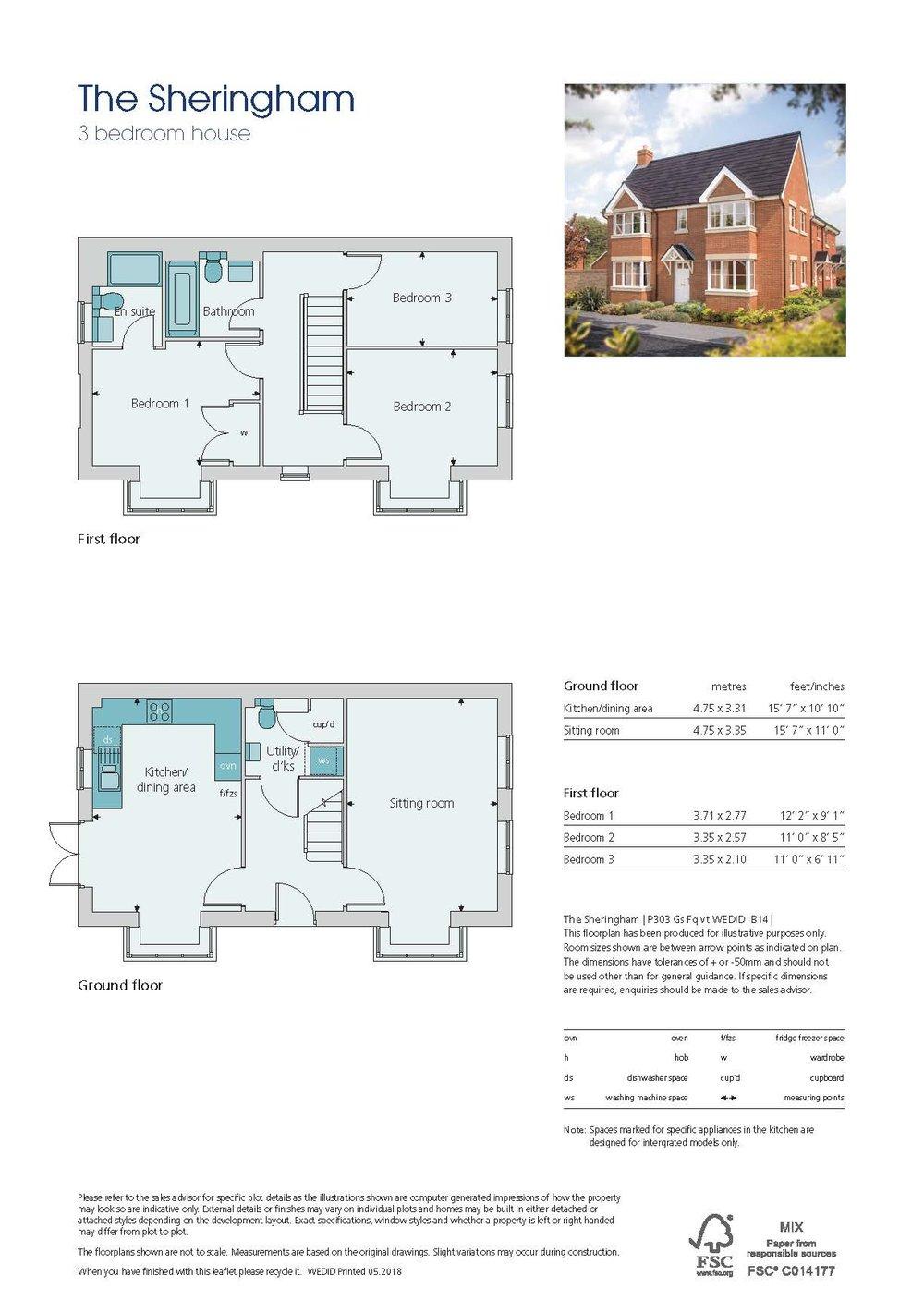 WEDID  Sheringhamb Floor Plan_Page_2.jpg