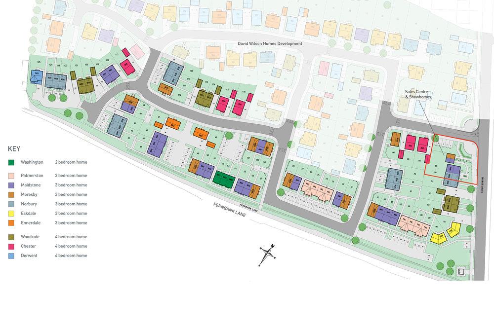 Fender Mews Site Plan.jpg