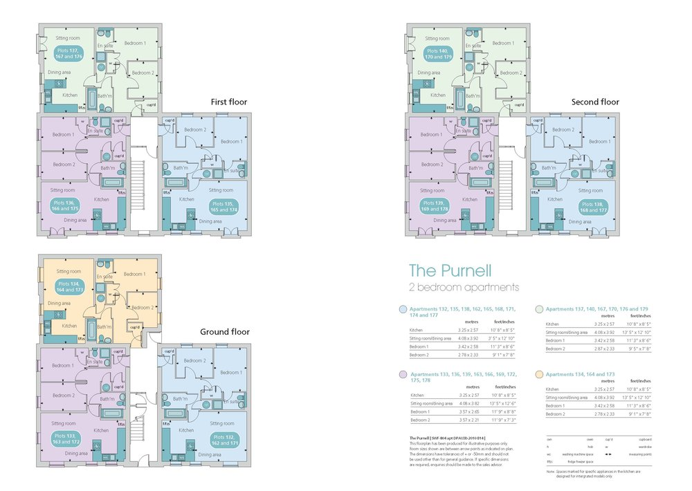Floor Plans Purnell_Page_2.jpg
