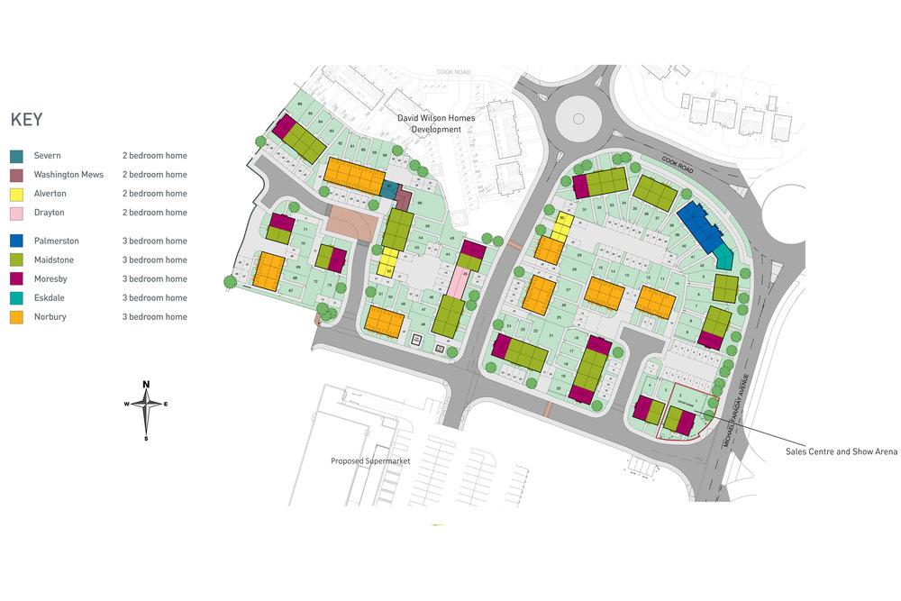 Brindley Site Plan.jpg