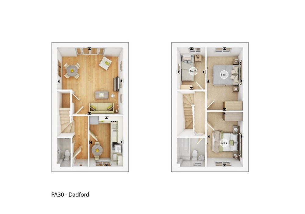 Dadford Floor Plan LR.jpg