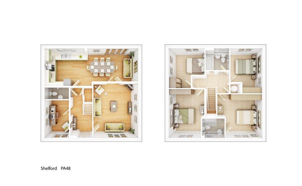 Shelford Floor Plan LR.jpg