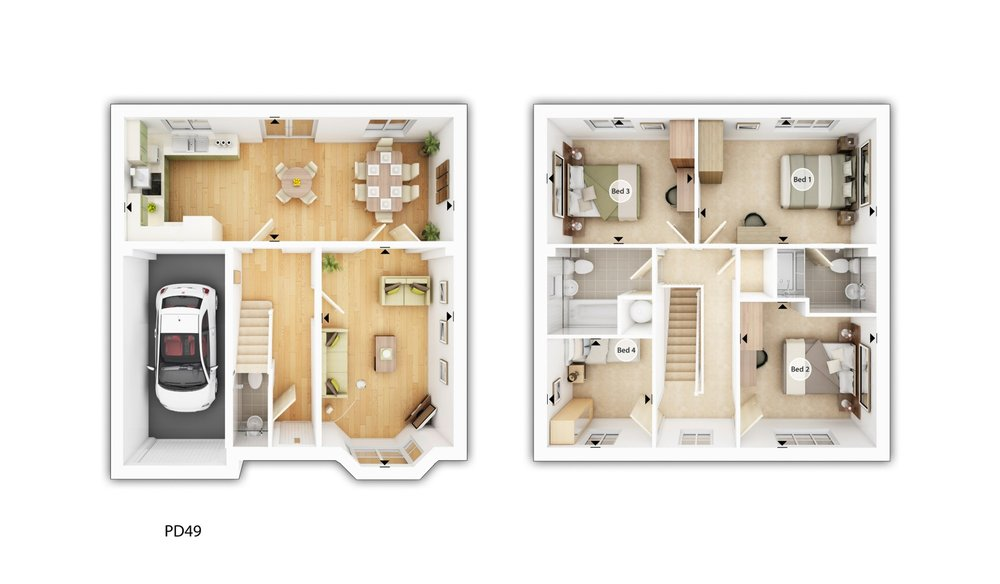 Downham Floor Plan LR.jpg