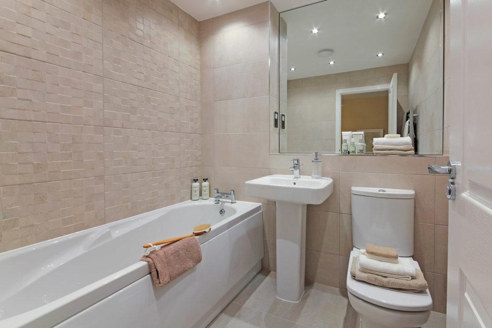 023_DMV_Lydford_Bathroom.jpg