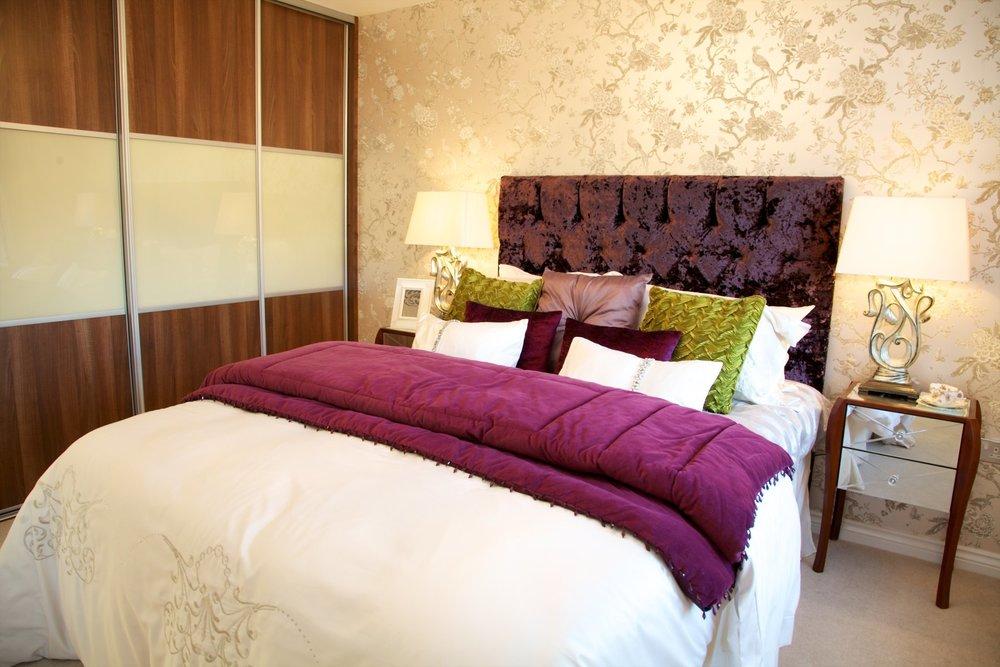 Whitford bedroom (1).jpg