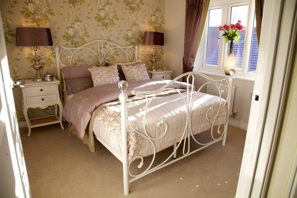Whitford bedroom.jpg