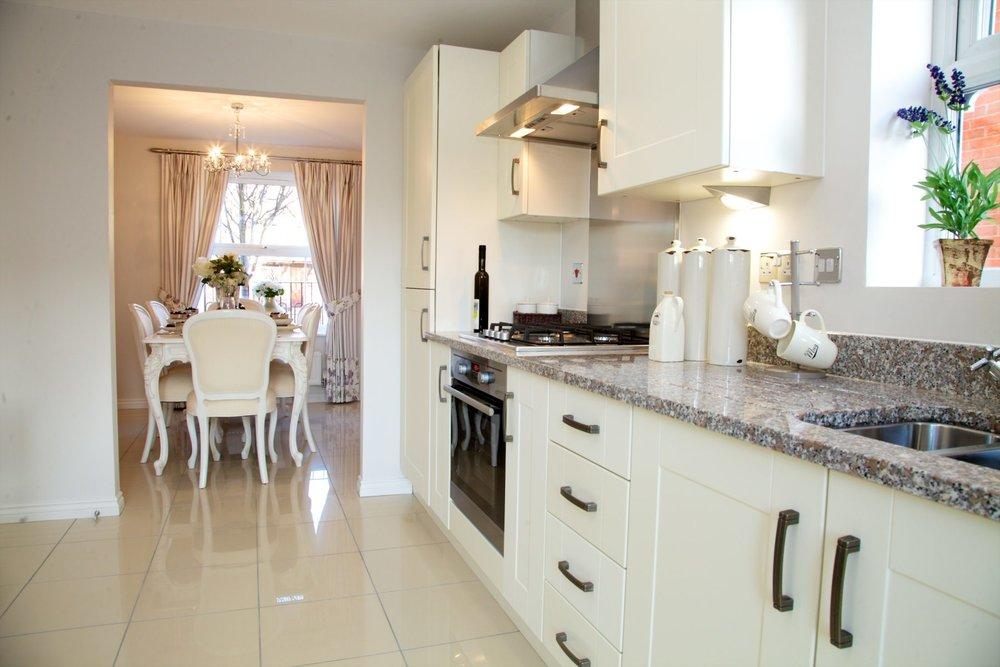 Whitford kitchen.jpg