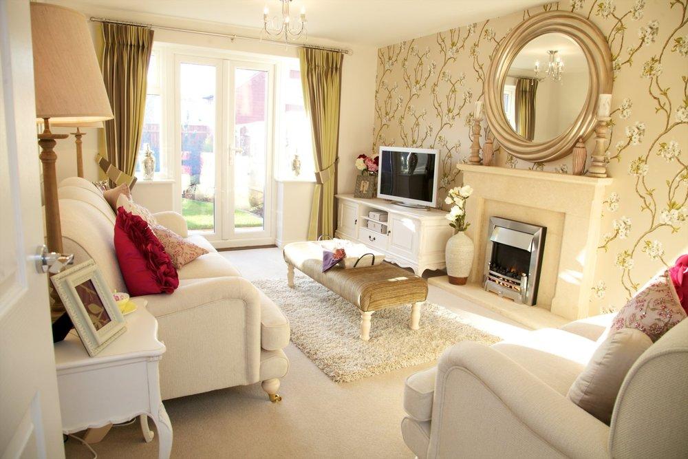Whitford lounge.jpg