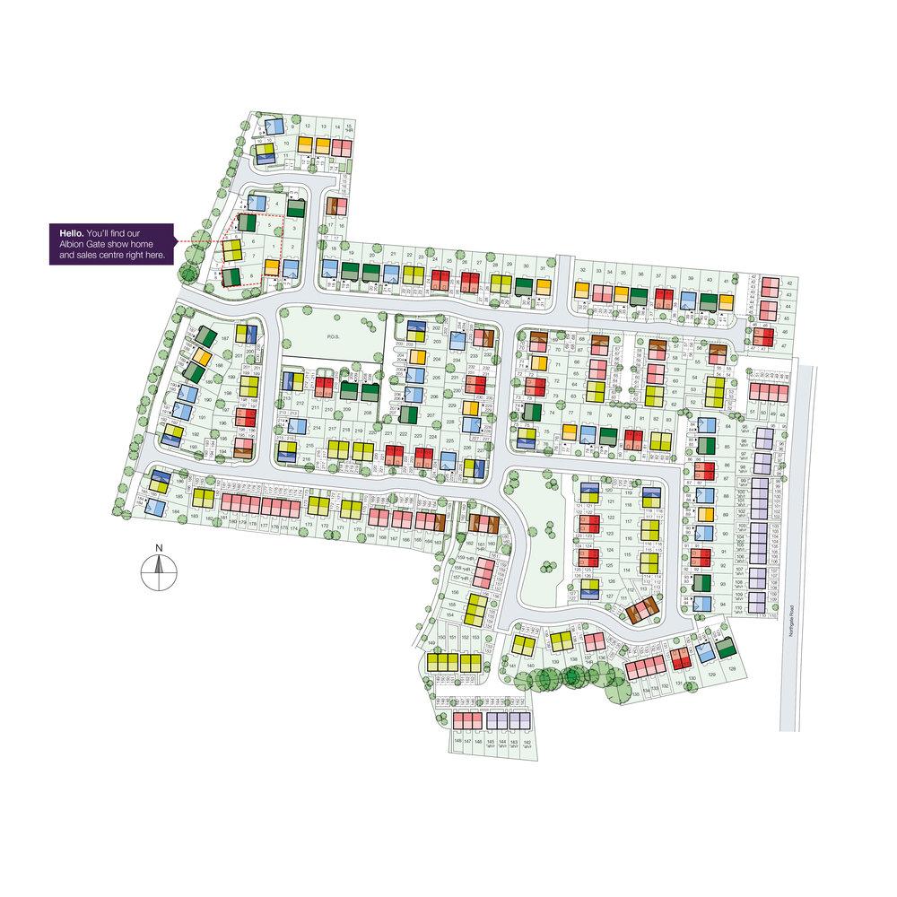 Albion Gate Siteplan_1000x1000px.jpg