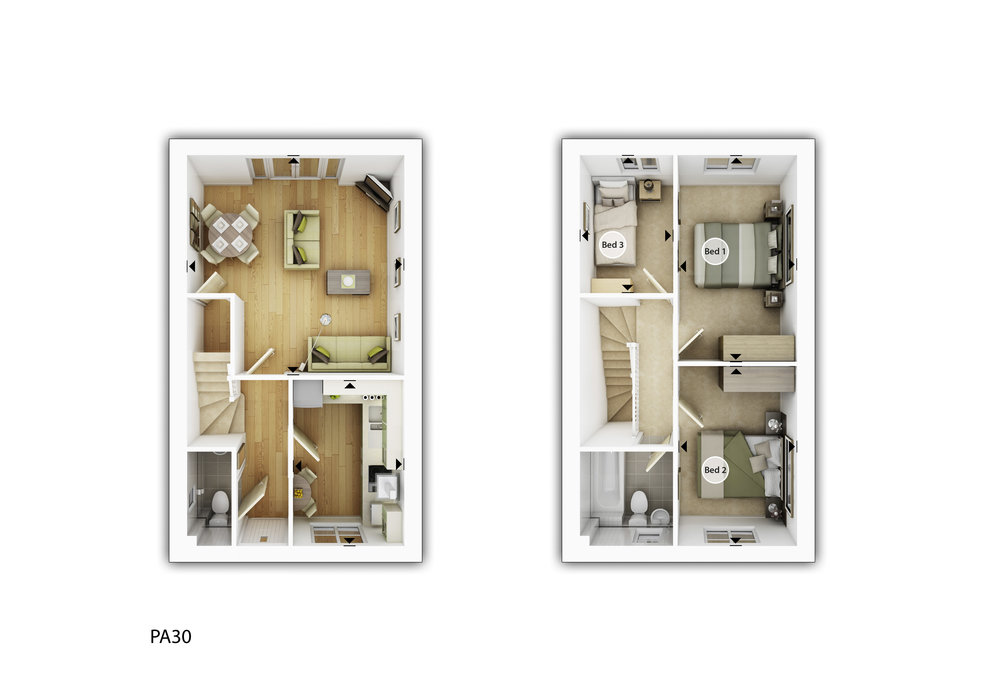 PA30 3DFP.jpg
