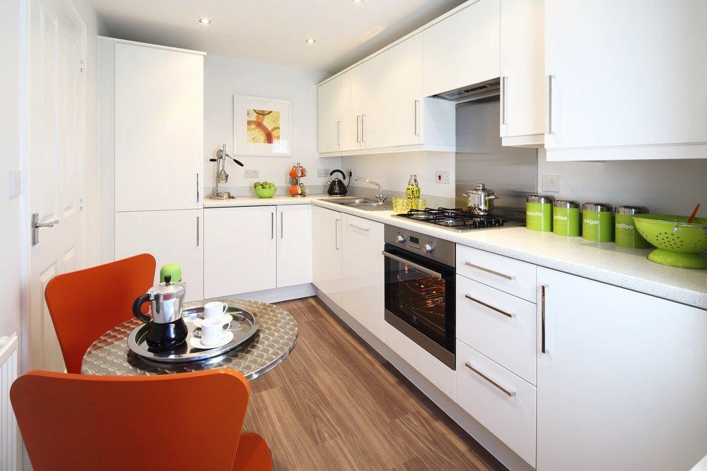 Dadford kitchen.jpg