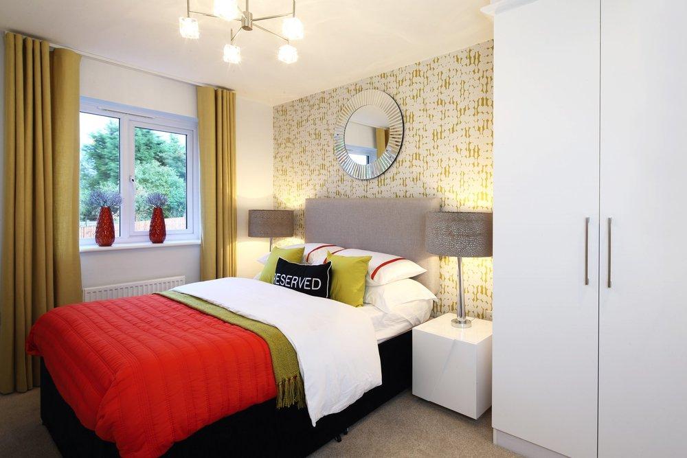 Dadford master bedroom.jpg