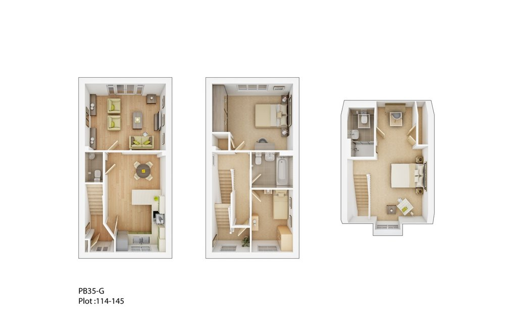 Alton Floor Plan.jpg