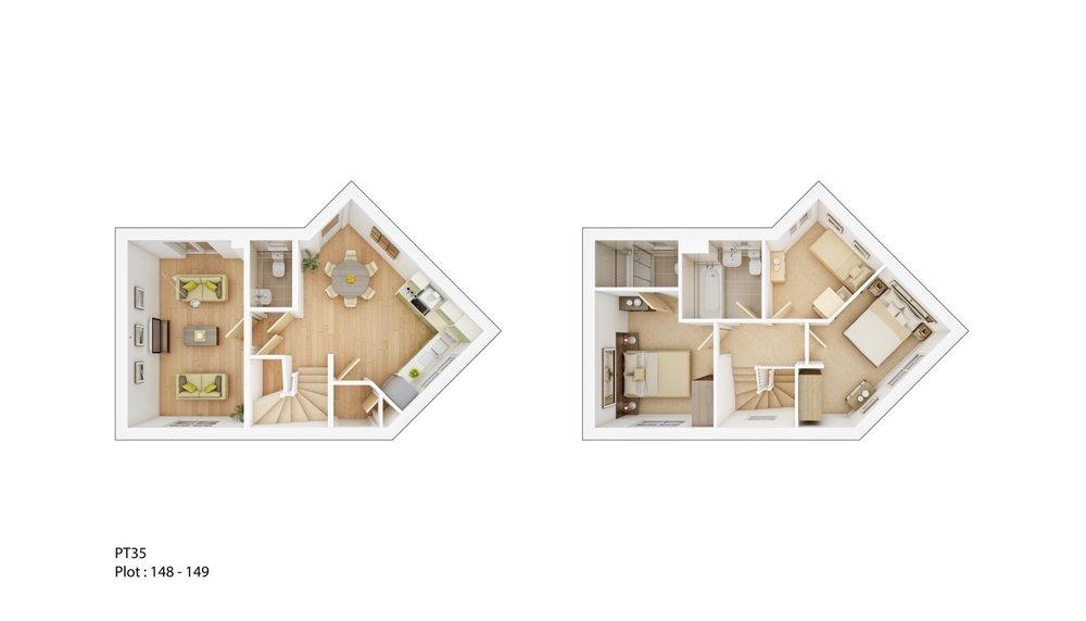 Rosedale Floor Plan.jpg