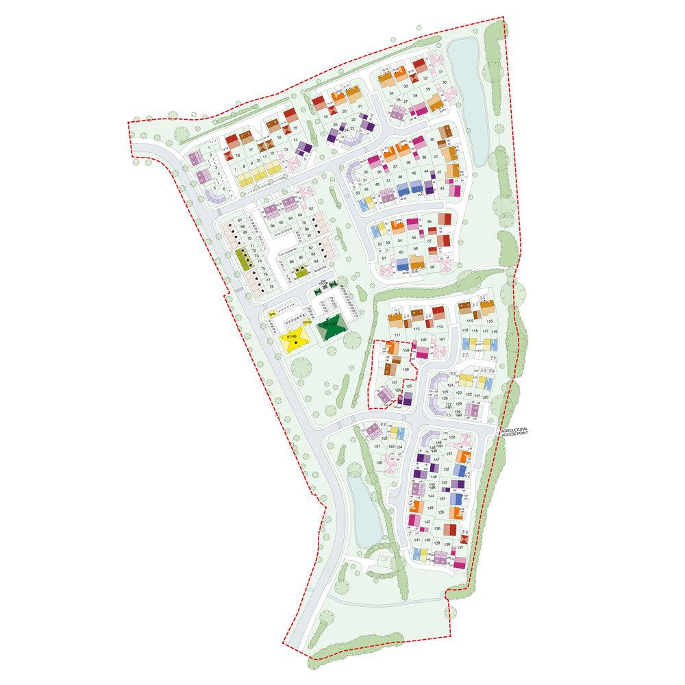Kingsbourne Siteplan_1000x1000px.jpg