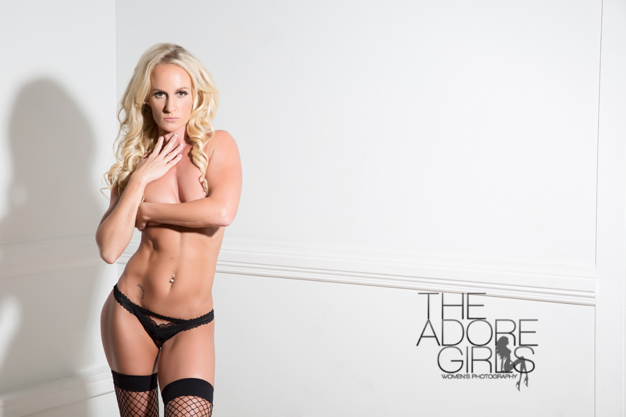 IMG_3137 -The Adore Girls Boudoir Photography Nashville TN-3137 copy.jpg