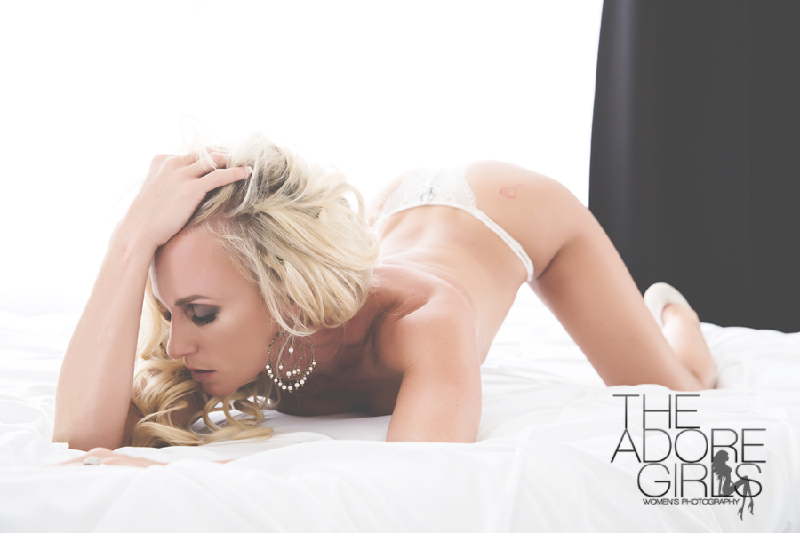 IMG_3318 -The Adore Girls Boudoir Photography Nashville TN-3318 copy.jpg