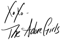 xo SMALL copy.png