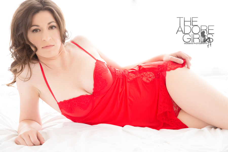 IMG_8072 -The Adore Girls-Boudoir-Photography-Nashville TN-8072 copy.jpg