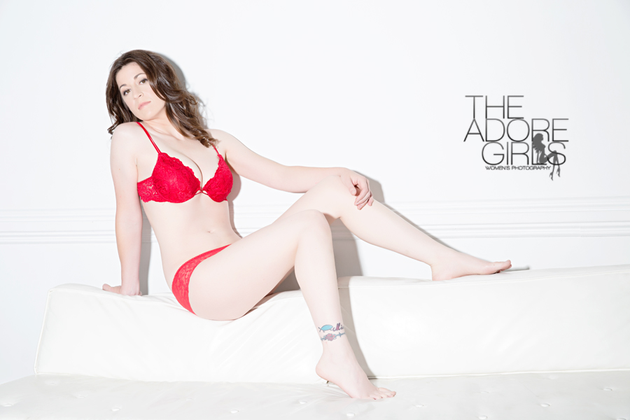 IMG_8042 -The Adore Girls-Boudoir-Photography-Nashville TN-8042 copy.jpg