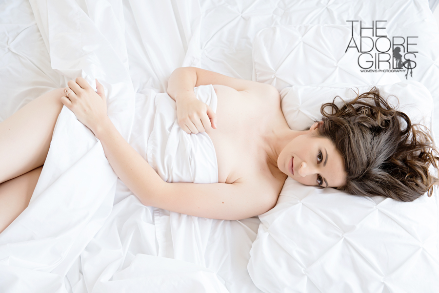 IMG_8170 -The Adore Girls-Boudoir-Photography-Nashville TN-8170 copy.jpg