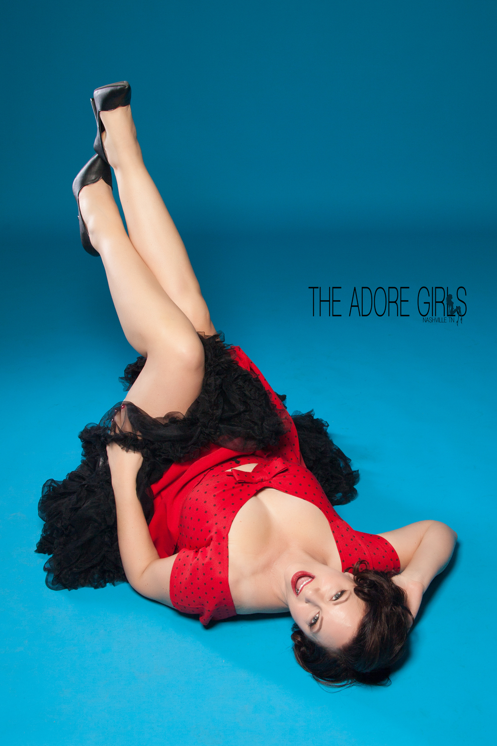 The Adore Girls Pinups Photography-8985.jpg