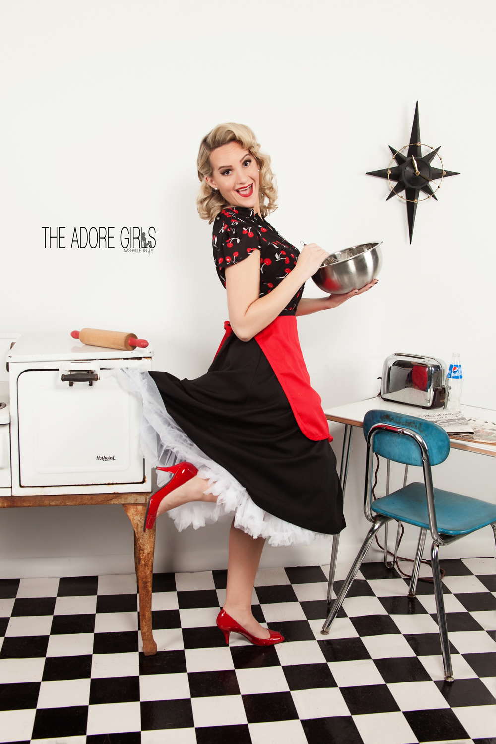 The Adore Girls Pinups-0182.jpg