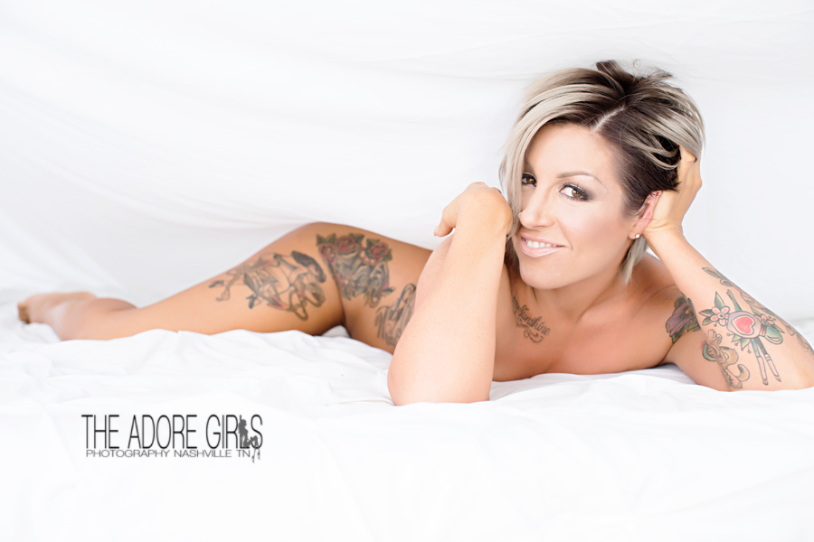 boudoir-photography-nashville-tn
