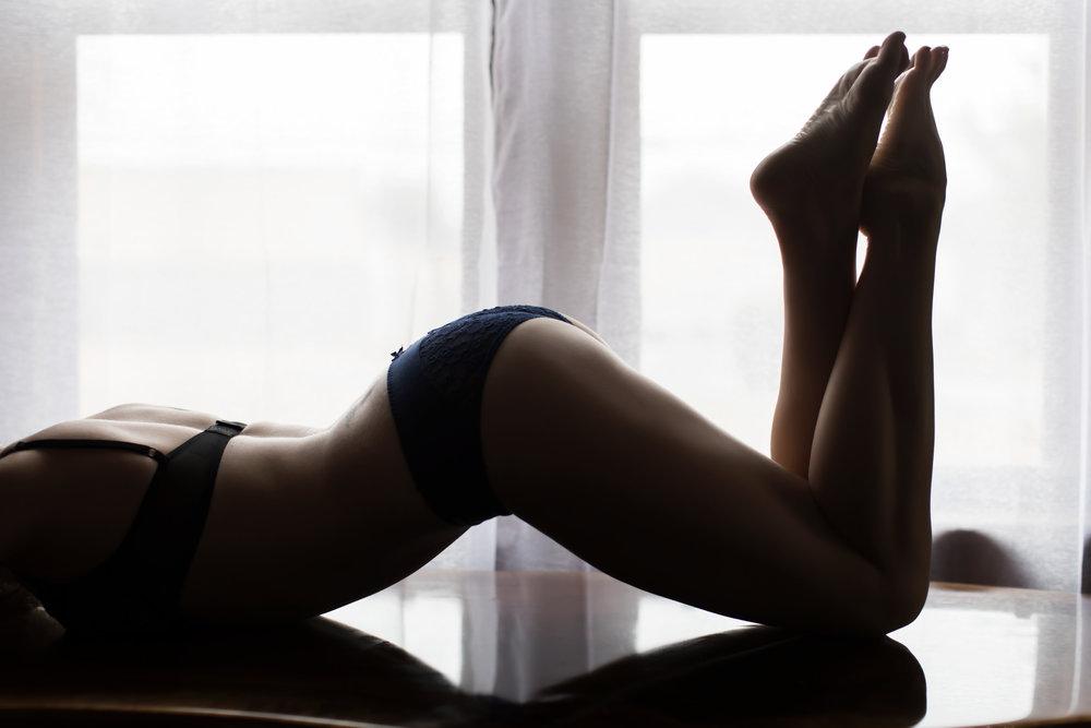 Boudoir Photography_The Adore Girls-0200.jpg