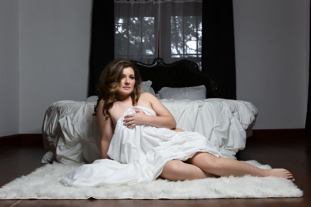Boudoir Photography_The Adore Girls-9995.jpg