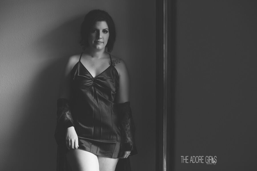 Boudoir-Photography-The Adore Girls-Nashville-0057 -2 copy.jpg
