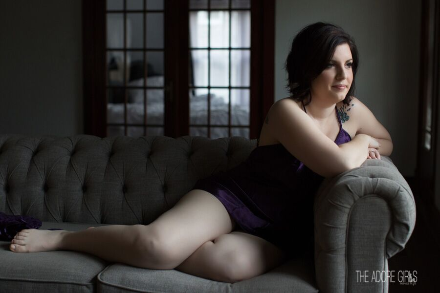 Boudoir-Photography-The Adore Girls-Nashville-0123 copy.jpg