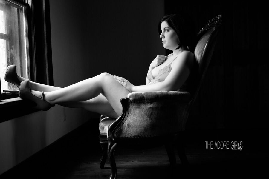 Boudoir-Photography-The Adore Girls-Nashville-0146 -2 copy.jpg