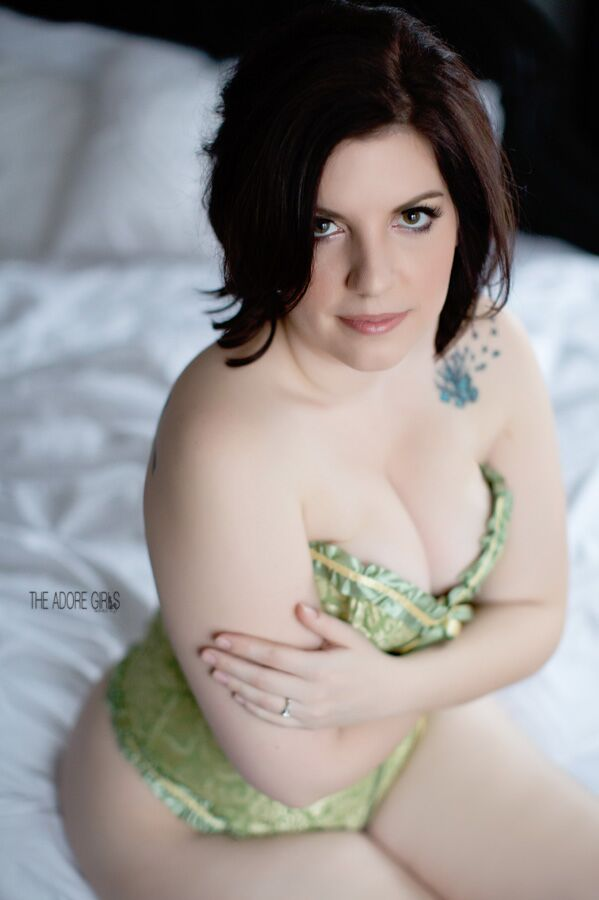 Boudoir-Photography-The Adore Girls-Nashville-0236 copy.jpg