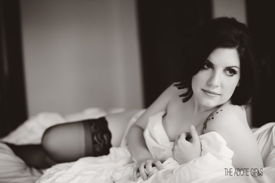 Boudoir-Photography-The Adore Girls-Nashville-0302 -2 copy.jpg