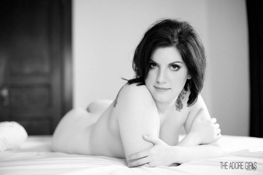Boudoir-Photography-The Adore Girls-Nashville-0382 copy.jpg