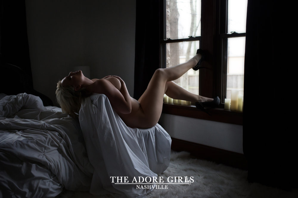 0347  Boudoir-Photography-The Adore Girls-Nashville-.jpg