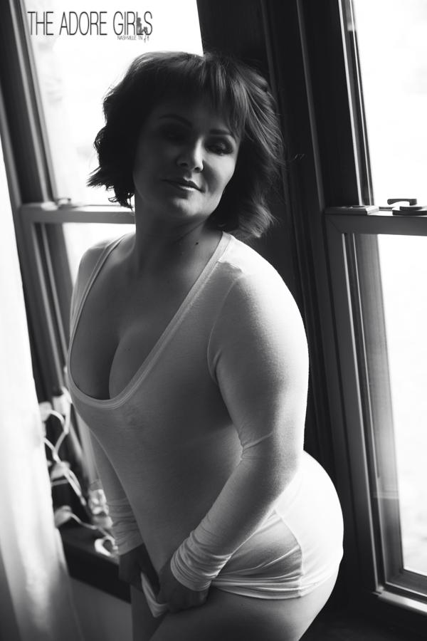 0259  Boudoir-Photography-The Adore Girls-Nashville- copy.jpg