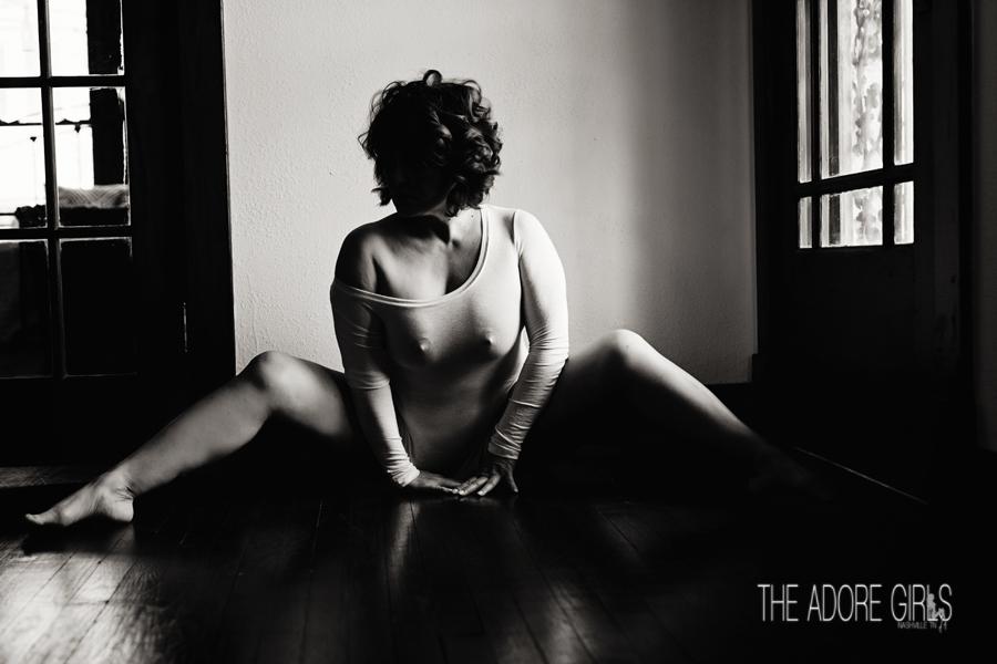 0338  Boudoir-Photography-The Adore Girls-Nashville- copy.jpg