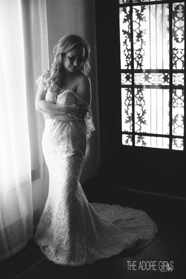 0345  Boudoir-Photography-The Adore Girls-Nashville- wedding dress