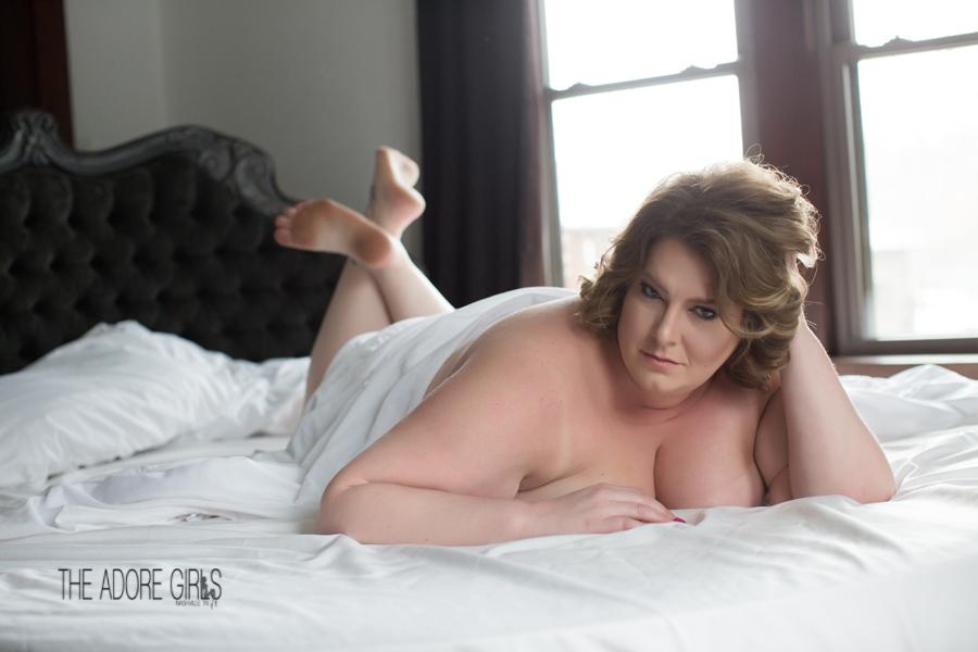 0244  Boudoir-Photography-The Adore Girls-Nashville- copy.jpg
