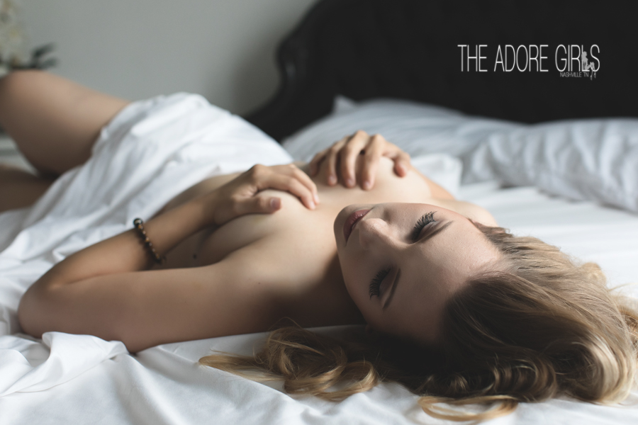 The Adore Girls Boudoir Photography-0528 copy.jpg