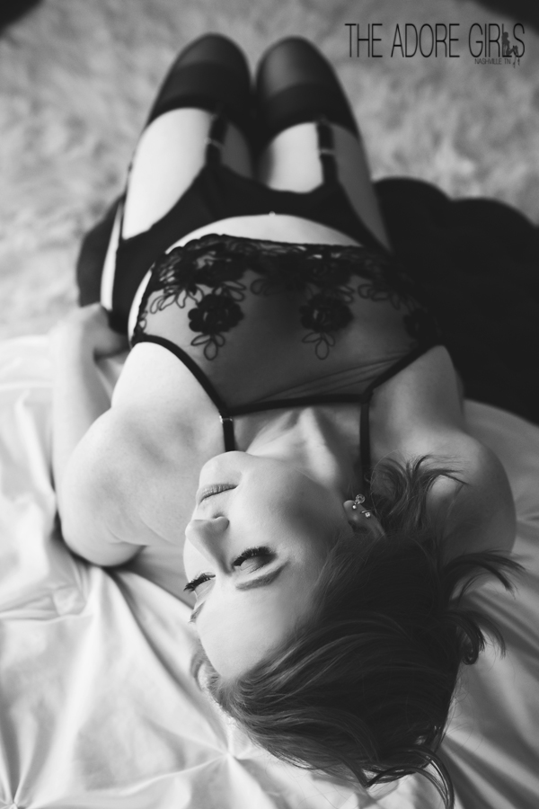 The Adore Girls Boudoir Photography-0144 copy.jpg