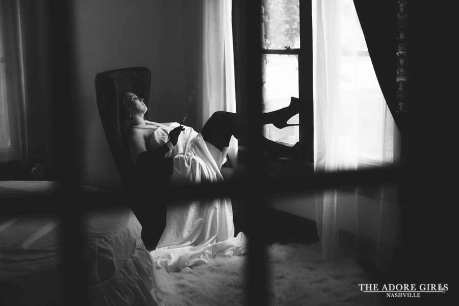 0371  Boudoir-Photography-The Adore Girls-Nashville- copy.jpg