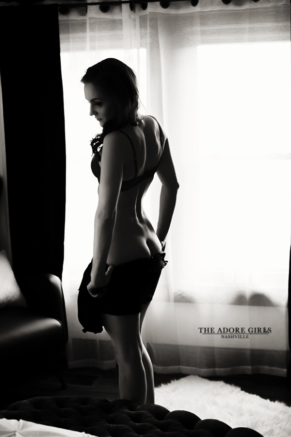 0130  Boudoir-Photography-The Adore Girls-Nashville- copy.jpg