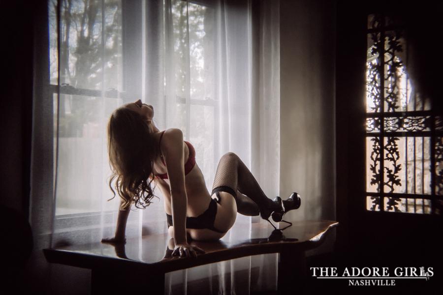 The Adore Girls Boudoir Photography Cine-0195 copy.jpg