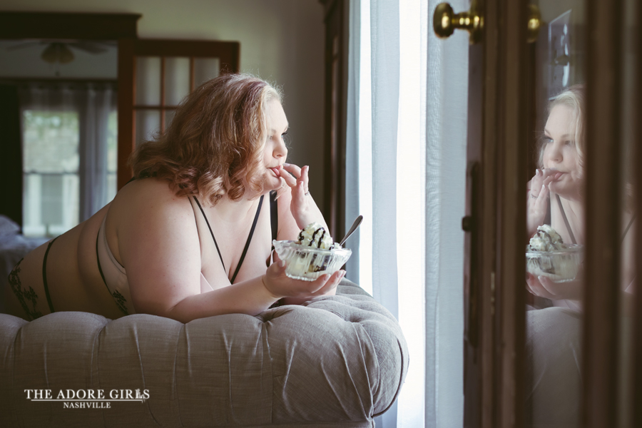 The Adore Girls Boudoir Photography Nashville-0192 copy.jpg