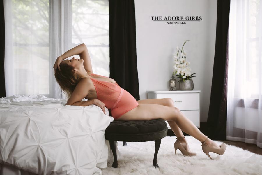 The Adore Girls Boudoir Photography Nashville-0158 copy.jpg
