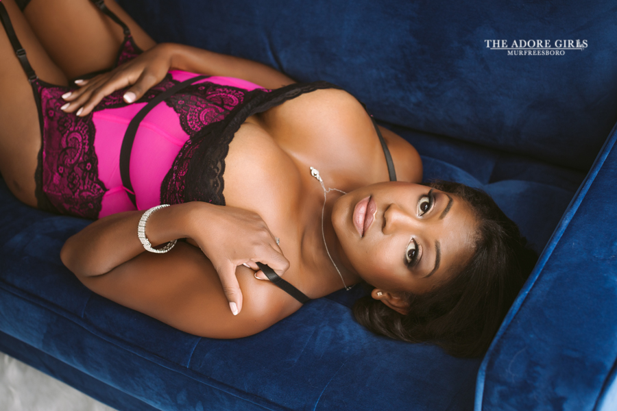 IMG_0362The Adore Girls Boudoir Murfreesboro TN- copy.jpg