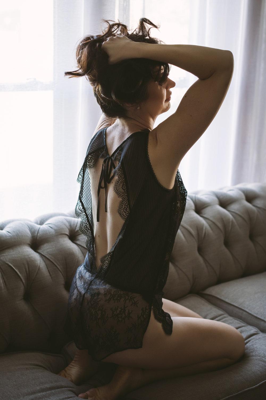 The Adore Girls Boudoir Photography-0285.jpg